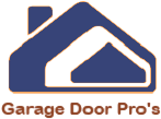 garage door repair canby, or